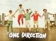 OneDirection_190x1401.jpg